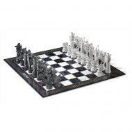 Harry Potter – Wizards Chess Set