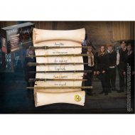 Harry Potter – Dumbledore Army Wand Collection