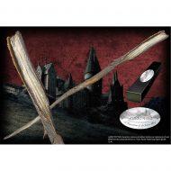 Harry Potter – Gellert Grindelwald Wand