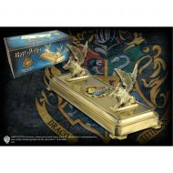 Harry Potter – Hogwarts Wand Stand