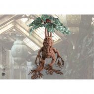 Fantastic Beasts – Mandrake Collectors Plush