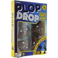 Plop Drop