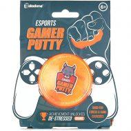 ESPORTS Gamer Putty
