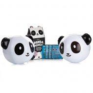 Panda Monium