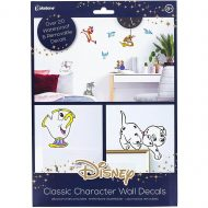 Disney Classic Character Wall Decals