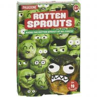 Rotten Sprouts