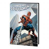 Amazing Spider-Man  Omnibus Vol 02