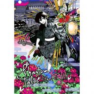 Phantom Tales Of The Night Vol 06