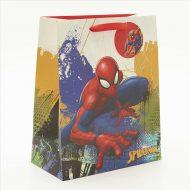 Stór gjafapoki – Disney Spider-Man