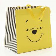 Stór gjafapoki – Disney Faces Winnie the Pooh