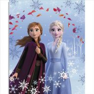 Stór gjafapoki – Disney Frozen
