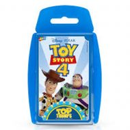 Top Trumps – Toy Story 4