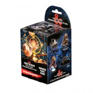 D&D Icons of the Realms Booster set 13 Volo & Mordenkainens Foes