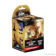 D&D Icons of the Realms Booster Set 14 Eberron: Rising from the Last War