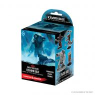 D&D Icons of the Realms Booster Set 17 Icewind Dale: Rime of the Frostmaiden