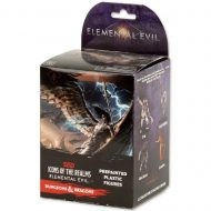 D&D Icons of the Realms Booster Set 2 Elemental Evil