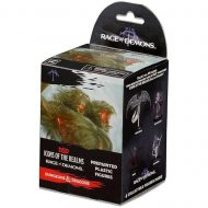D&D Icons of the Realms Booster Set 3 Rage of Demons