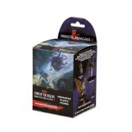 D&D Icons of the Realms Booster Set 6 Monster Menagerie 2