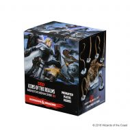 D&D Icons of the Realms Booster Set 8 Monster Menagerie 3
