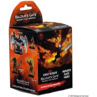 D&D Icons of the Realms Booster Set 12 Descent into Avernus