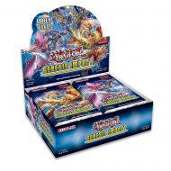 YGO Genesys Impact Booster Box