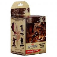 D&D Icons of the Realms Booster Set 1 Tyranny of Dragons