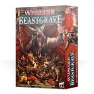 Warhammer Underworlds Beastgrave Starter Set