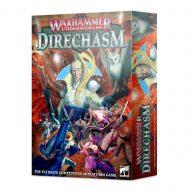 Warhammer Underworlds Direchasm Starter Set