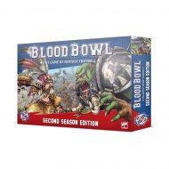 Blood Bowl Season 2 Starter Set