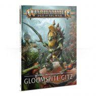 Battletome Gloomspite Gitz