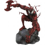Carnage Marvel Gallery PVC Statue