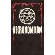 Necronomicon (SIMON)