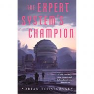 The Expert Systems Champion