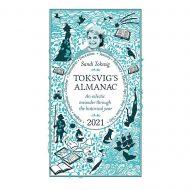 Toksvigs Almanac 2021