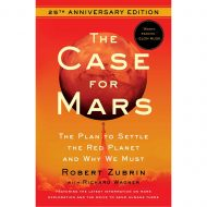 Case for Mars, the