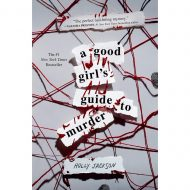 Good Girls Guide to Murder