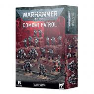 Deathwatch Combat Patrol
