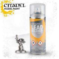 Leadbelcher Primer / Spray