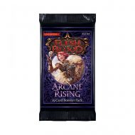 Flesh & Blood Arcane Rising booster