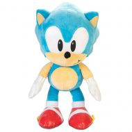Sonic the Hedgehog Sonic Jumbo 20-Inch Plush