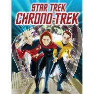 Star Trek ChronoTrek