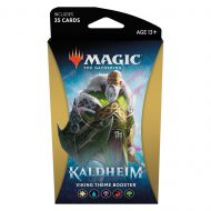 Magic Kaldheim: Theme Booster – Viking – FORSALA