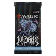 Magic Kaldheim: Collectors Booster