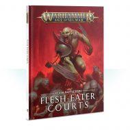 Battletome Flesh-Eater Courts