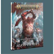 Battletome Ogor Mawtribes