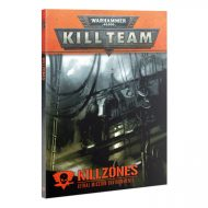 Kill Team : Kill Zones