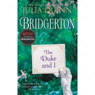 The Duke and I (Bridgertons 1)