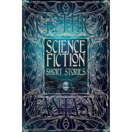 Science Fiction Short Stories – Gothic Fantasy