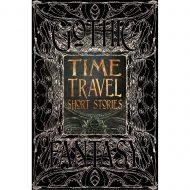 Time Travel Short Stories – Gothic Fantasy