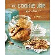 Cookie Jar, the